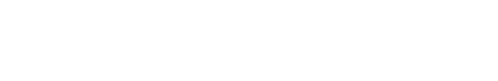 お電話でのお問い合わせ【011-213-0330】9時~19時(年中無休・土日祝も営業しています)